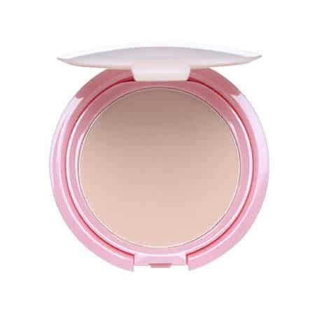 Harga Foundation Merk Makeover 10 merk bedak untuk kulit kering yang berkualitas