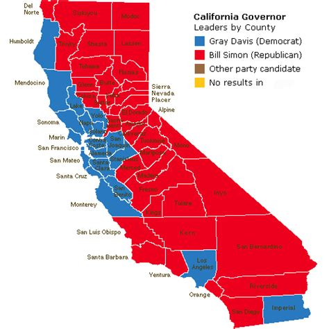 california map election 2016 california political map 2016 afputra
