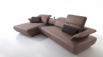 Used Sofa Tables Invisible Technology
