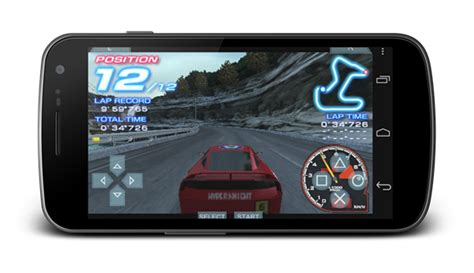 ps vita emulator for android smartphone vs ps vita gaming is the ps vita there yet wololo net