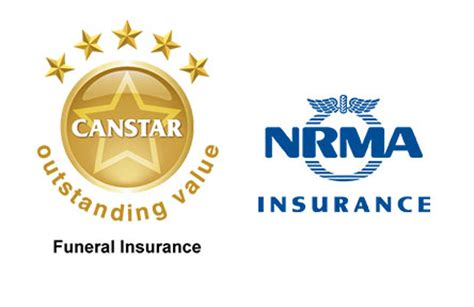 nrma house insurance claims nrma house insurance claims 28 images home insurance claims nrma insurance pdf