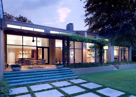 dallas residential architects residential portfolio hpd architecture dallas