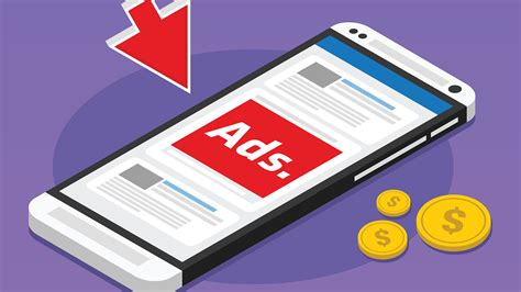 mobile ads the state of mobile ad blocking taking stock of what the
