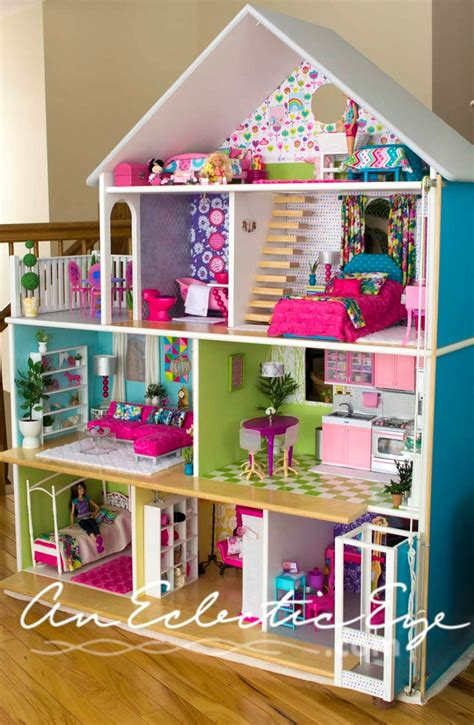 dollhouse diy diy dollhouse my diys diy dollhouse doll houses and dolls
