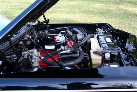 buick 455 engine buick 455 engine specs buick free engine image for user