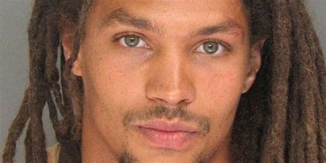 Hot Convict Kory Sean   move over jeremy meeks sean kory is the new hot convict