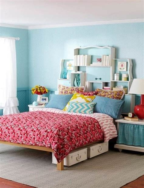 cool bed rooms cool bedrooms cool bedroom ideas for guys gallery photos