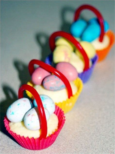 easy edible crafts for 58 best images about sunday school on