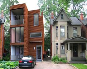 design inspiration amazing shipping container homes