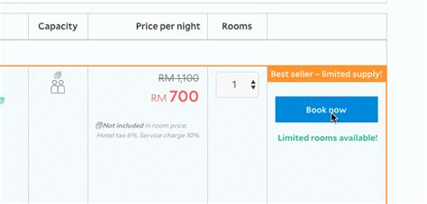 Agoda Exchange Rate | agoda malaysia cashback 50 off hotel bookings latest