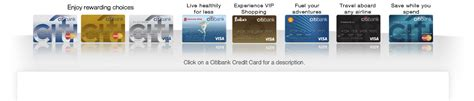 Sle Credit Card Philippines Citibank Philippines