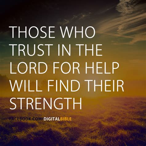 comforting quotes for hard times strength bible quotes hard times image quotes at relatably com