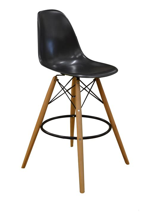 charles eames bar stool buy designer bar stools sets of uk designer bar stools