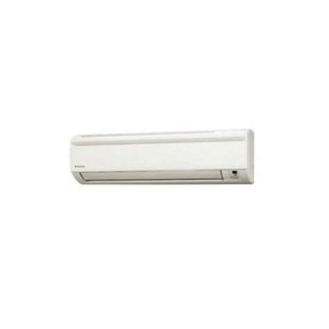 Ac Daikin Lv daikin fte50lv169 1 5 ton split ac price specification