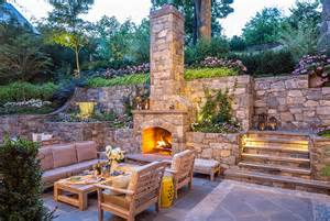 luxury patios in maryland virginia washington dc