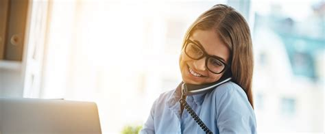 7 questions you must ask in every phone interview