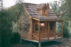 rustic log cabin playhouse photo 1 playhouses