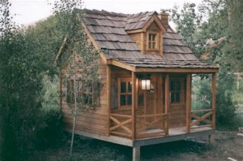rent to own childrens playhouses cabins log cabin tiny rustic log cabin playhouse photo 1 elegant playhouses