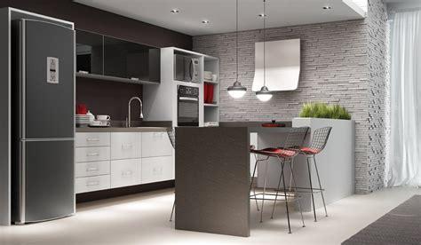 arredamento per interni idee interni casa