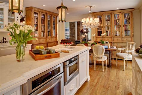 New Jersey Interior Design by 25 Best Interior Designers In New Jersey The Luxpad