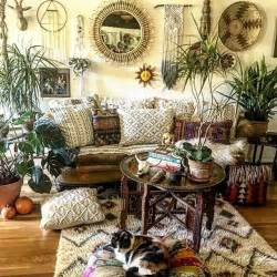 bohemian decorations 3766 best bohemian decor life style images on pinterest