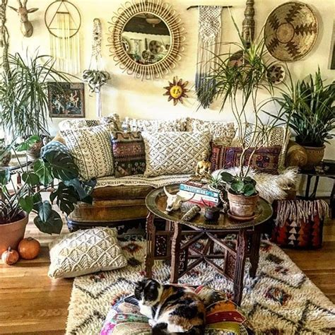 20 bohemian decor ideas boho room style decorating and inspiration 3770 best bohemian decor life style images on pinterest