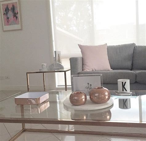 the most incredible living room ideas using copper living room ideas copper living room home design