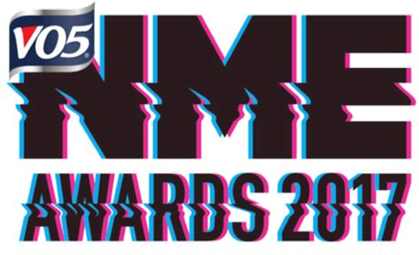 five things we learned from five things we learned from the 2017 nme awards talent