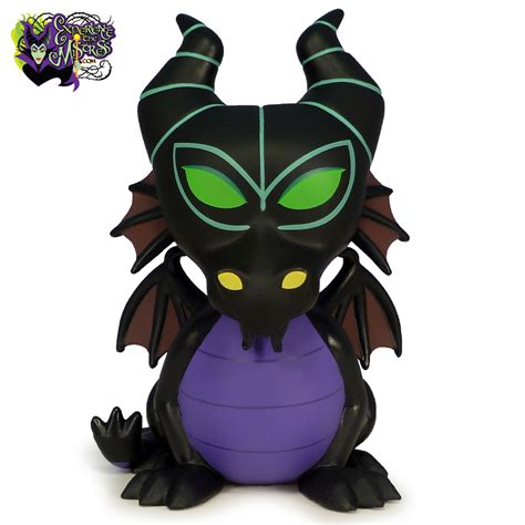 Evil Home Decor Funko Disney Villains Amp Companions Mystery Minis Series 1