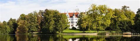 Hütte Am See Mieten by Schloss Burghotels Am See Hotels Am See Seen De