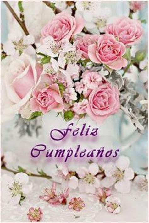 imagenes de happy birthday lisa tarjetas de flores para cumplea 241 os cumplea 241 os rosas
