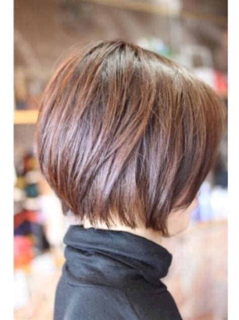best haircut bozeman mt 20 pictures of bob hairstyles bob cut bobs and hair style