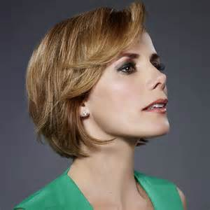 come hairstyle strictly come dancing s darcey bussell s look younger hair