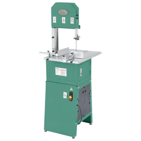 table top saws for sale band saws for sale