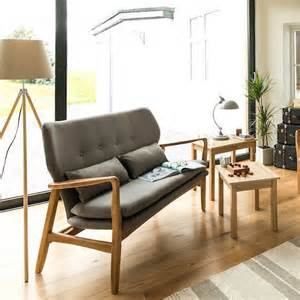 scandinavian style sofa scandinavian style sofas rooms