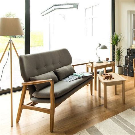 scandinavian inspired furniture scandi sofa agata sofa scandi 3 os szer 187 cm 1850 zł 2