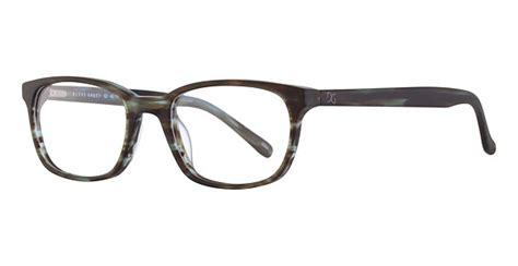 danny gokey dg52 eyeglasses danny gokey authorized