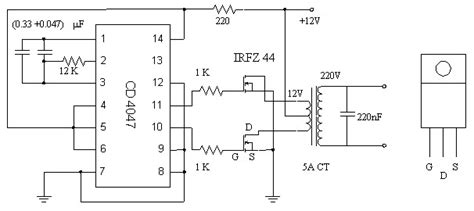 Luminous 3 Phase Inverter Ups Sinewave 20 Kva inverter circuit and products