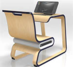 Computer Chair And Desk Design Ideas High Tech Classrooms Search High Tech Classroom What S The Chairs And