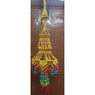 Best Place To Buy Home Decor by Jhumar Macrame Thread Buy Jhumar Macrame Thread Online At