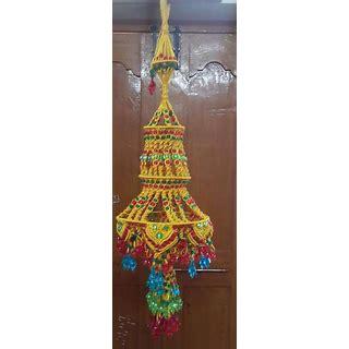 Top Home Decor Stores Jhumar Macrame Thread Buy Jhumar Macrame Thread Online At