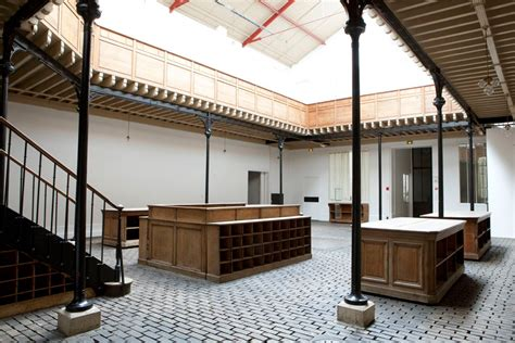 design center gallery pratt bastille design center rdc
