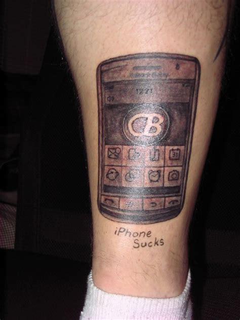 geek tattoo awesome tattoos 40 of the best tattoos