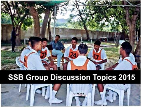 Topics For Discussion For Mba Students by Creative Gd Discussion Topics List The Competitive