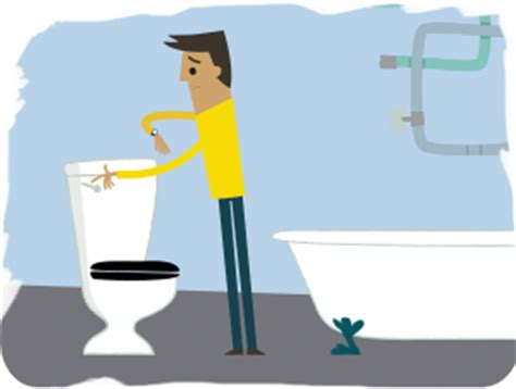 How Does It Take To Fill A Bathtub by Symptoms Of Low Water Pressure Waterpressureproblems