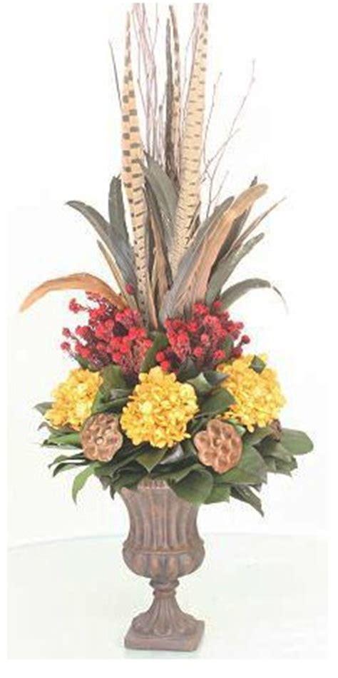artificial flower arrangements for bathroom 17 best images about rustic floral arrangement on