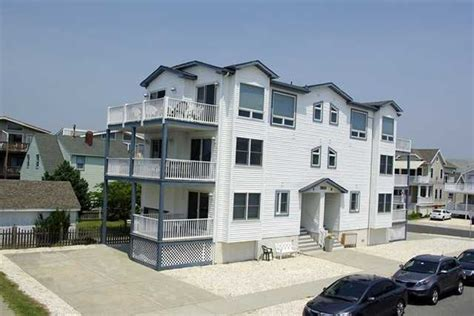 Sea Isle City Property Tax Records 5900 Pleasure Ave Sea Isle City Nj 08243 Realtor 174
