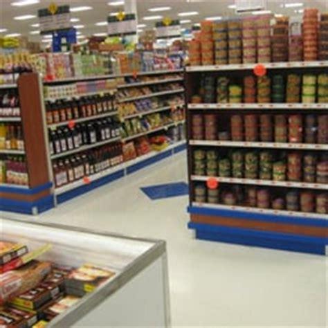 buffet ls home depot shoprite of linden supermarkets linden nj united