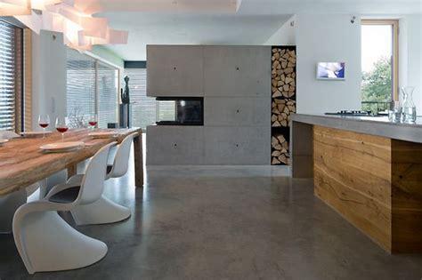 kachel backsplash fotogalerie kamin fliesen best leere wohnzimmer mit glnzenden marmor