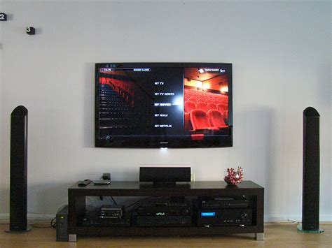 living room tv setups awesome living room tv hd9j21 tjihome